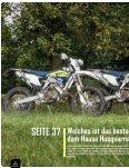 Motocross Enduro - 11/2015 - Seite 4