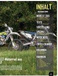 Motocross Enduro - 11/2015 - Seite 5
