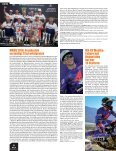 Motocross Enduro - 11/2015 - Seite 6
