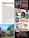 Motocross Enduro - 11/2015 - Seite 7