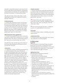 Agria Hund Forsikringsvilkår - Page 5