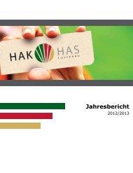 Jahresbericht_2012_2013