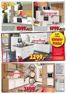 Herbstsparen mit bis zu 50% Preisvorteil! - Page 4