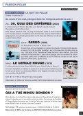 Boulevard - Page 3