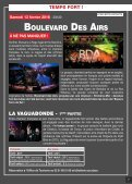Boulevard - Page 7