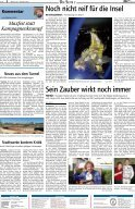 Augsburg - City 07.10.15 - Page 2
