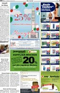 Augsburg - City 07.10.15 - Page 3