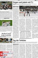 Augsburg - City 07.10.15 - Page 4