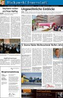 Augsburg - City 07.10.15 - Page 5