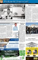 Augsburg - City 07.10.15 - Page 6