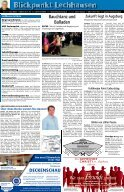 Augsburg - Nord-Ost 07.10.15 - Page 6