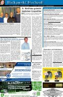 Augsburg - Süd-Ost 07.10.15 - Page 6