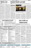 Westliche Wälder 07.10.15 - Page 2