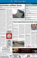 Westliche Wälder 07.10.15 - Page 5
