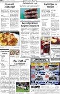 Westliche Wälder 07.10.15 - Page 7