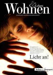 BM_Wohnen_16_10_2015_online