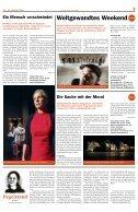 Berner Kulturagenda 2015 N° 42 - Seite 3