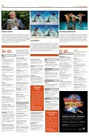 Berner Kulturagenda 2015 N° 42 - Seite 4