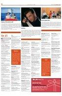 Berner Kulturagenda 2015 N° 42 - Seite 6