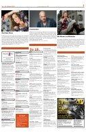 Berner Kulturagenda 2015 N° 42 - Seite 7