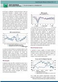 Asset Allocation Mensile - Page 2
