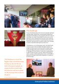 Philips Stadium - Page 2