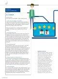 NIEUWE UITDAGINGEN NIEUWE DIENSTEN - Page 5