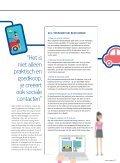 NIEUWE UITDAGINGEN NIEUWE DIENSTEN - Page 6