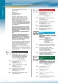 PRO G R A M A CIEN TIFIC O - Page 4