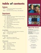 2014 Review Fall - Page 3
