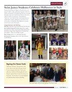 2014 Review Fall - Page 5