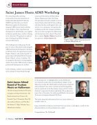 2014 Review Fall - Page 6
