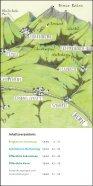 Broschure_Gluecksmomente_2015 - Page 3