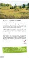Broschure_Gluecksmomente_2015 - Page 4