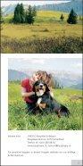 Broschure_Gluecksmomente_2015 - Page 5