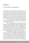EL PROYECTO LENGUA Y PRENSA - Page 5