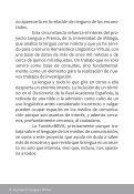 EL PROYECTO LENGUA Y PRENSA - Page 6