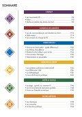 GUIDE DE L'ÉTUDIANT EN DROIT - Page 3