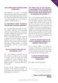GUIDE DE L'ÉTUDIANT EN DROIT - Page 7