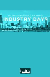 51-IndustryDays-Web