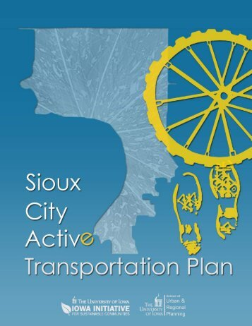SiouxCity_ActiveTransportation.compressed