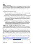 TOOLKIT - Page 4