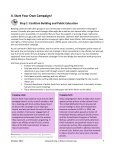TOOLKIT - Page 7