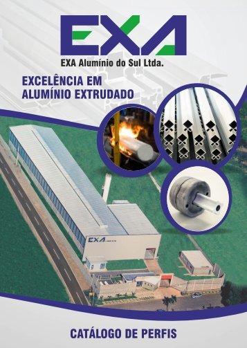 Catálogo EXA COMPLETO_WEB