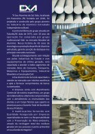 Catálogo EXA COMPLETO_WEB - Page 2