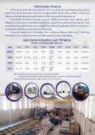 Catálogo EXA COMPLETO_WEB - Page 3