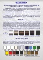 Catálogo EXA COMPLETO_WEB - Page 4