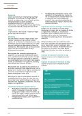 Forbud mot import og omsetning av giftige kjemikalier til privat bruk - Page 2