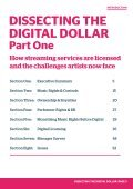 DISSECTING THE DIGITAL DOLLAR - Page 3