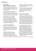 DISSECTING THE DIGITAL DOLLAR - Page 4